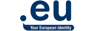 Hosting Professionale Dominio eu